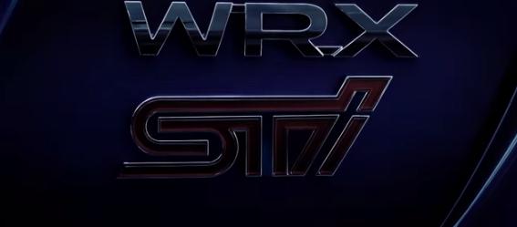 wrx_sti