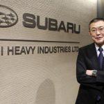 吉永社長に訊く:富士重工「スバル車爆売れ」なのに増産に踏み出さないワケ・・・1