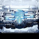 スバルテクノロジー:水平対向エンジンについてまとめてみました:簡易版