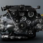 スバルテクノロジー:水平対向エンジン FB20 SUBARU XVで搭載 走りと環境性能を高次元で両立したFB20についてまとめました