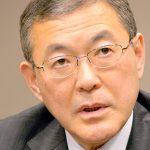 吉永社長に訊く:秘めた力を引き出す「脱・常識経営」