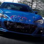 SUBARU BRZ:スバルのスポーツカー !説明と最近の出来事をまとめました