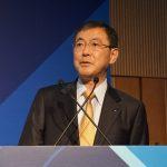 吉永社長に訊く:「軽から撤退」も販売台数を5年で1.7倍にしたスバル、吉永社長が語る「生き残り戦略」