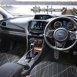 新型XV:インテリア スバル車専用のカスタムパーツ アクセサリパーツをまとめました・濱田まさゆき