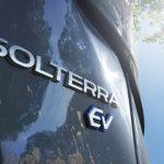 ソルテラ 2022年発売 スバルとトヨタそれぞれの強み