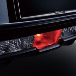 新型BRZ:スバル車専用のカスタムパーツ アクセサリパーツ(インテリア/エクステリア)をまとめました・・・濱田まさゆき